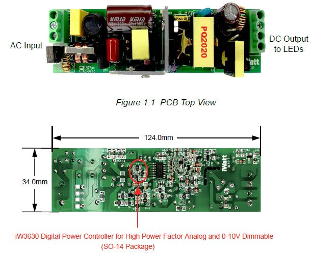 ac wiring diagram for car volvo v70 1998 230v led driver dimmer circuit 0-10v or wireless isolated