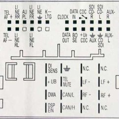 Blaupunkt Rd4 Wiring Diagram For 1999 Dodge Ram 2500 Opel Stereo Toyskids Co Index Of Images Vauxhall Vivaro Astra Radio