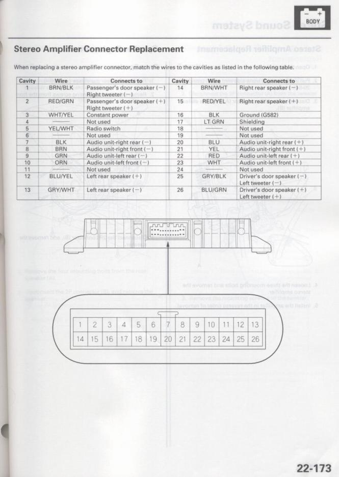 ac wiring diagrams mazda 6 diagram 1971 el acura tl stereo wiring diagram hp photosmart printer