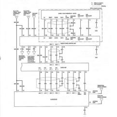 Wiring Diagrams For Car Audio Clipsal Rcd Mcb Diagram Radio Stereo Autoradio Connector Wire Installation Schematic Schema ...