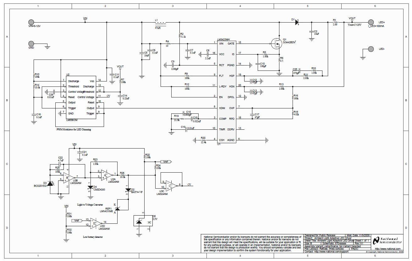 digital voltmeter wiring diagram 2000 ford focus parts sitemap