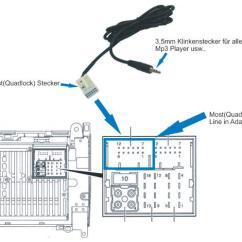 Radio Wiring Diagram 2006 F150 Ford Flathead V8 Engine Smart Car Stereo Audio Autoradio Connector Wire Installation Schematic ...