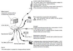 Blaupunkt Car Radio Stereo Audio Wiring Diagram Autoradio connector wire installation schematic