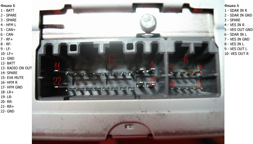 Chrysler Concorde Radio Wiring Diagram Free Download Wiring Diagram