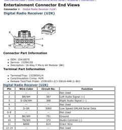 chevy stereo wiring diagram detailed schematics diagram rh lelandlutheran com 2008 chevy cobalt wiring diagram [ 832 x 1024 Pixel ]