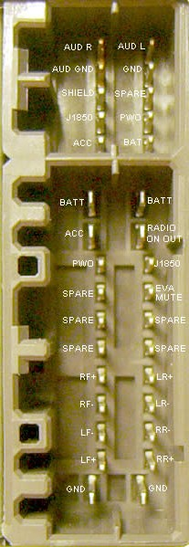 Wiring Harness Dodge Free Download Wiring Diagrams Pictures Wiring