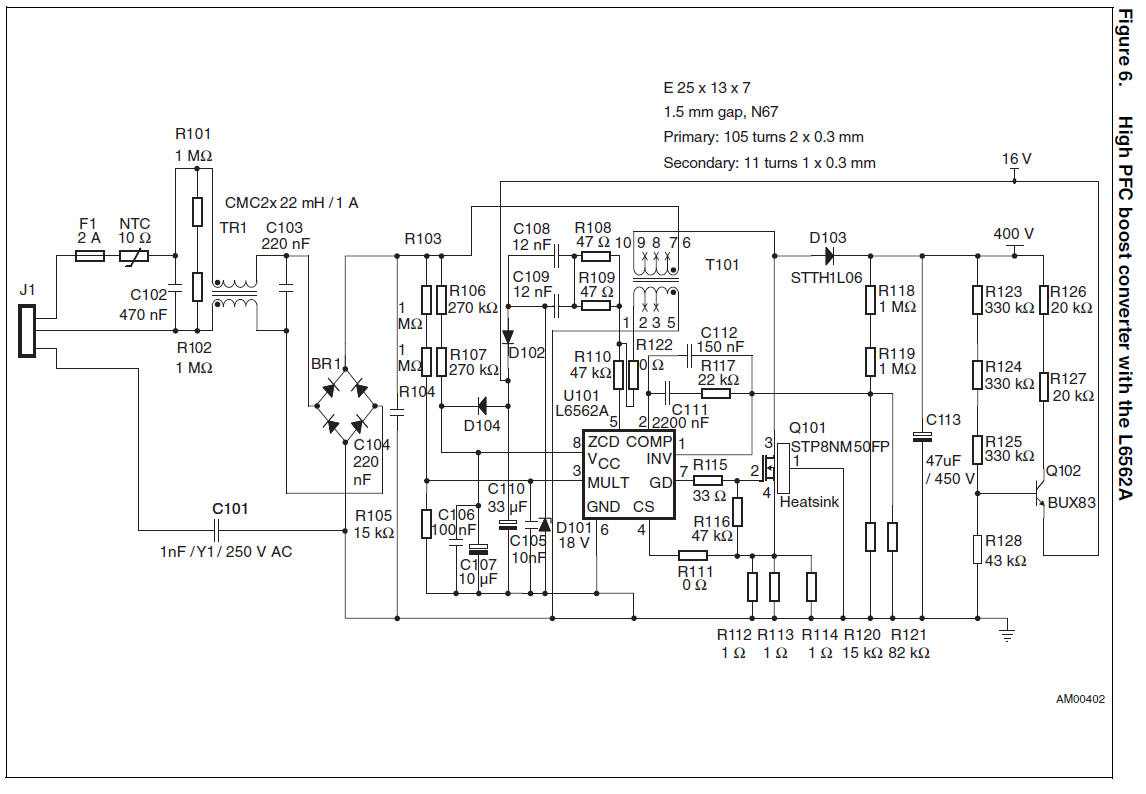 hight resolution of dimmer led circuit diagram 80w power supply2 dimmer led circuit diagram 80w power citroen