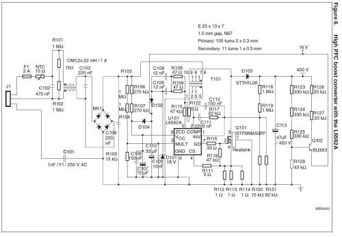 small resolution of dimmer led circuit diagram 80w power supply2 dimmer led circuit diagram 80w power citroen