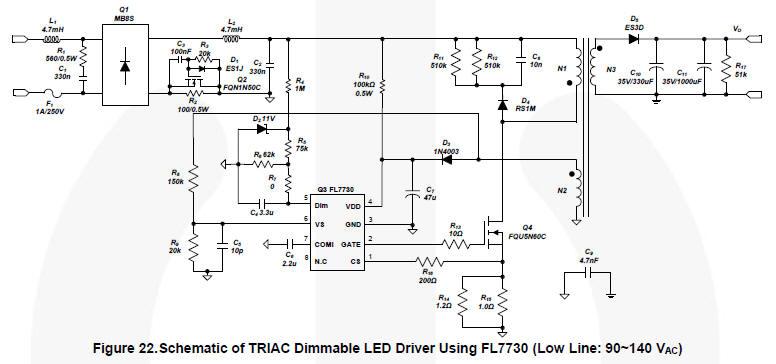 wiring diagram led downlight view diagram