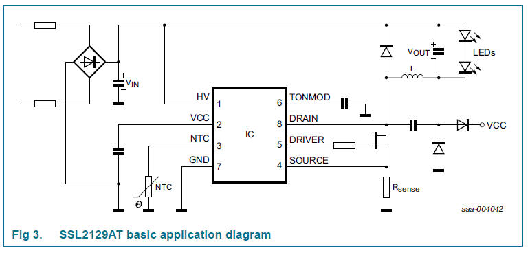 led dimming wiring diagram audio jack dimmer for circuit