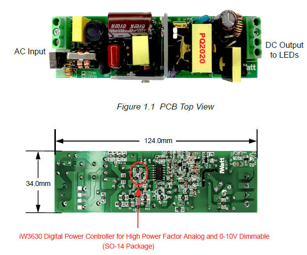10v Dimming Wiring Diagram Dimmer For Led Circuit Diagram