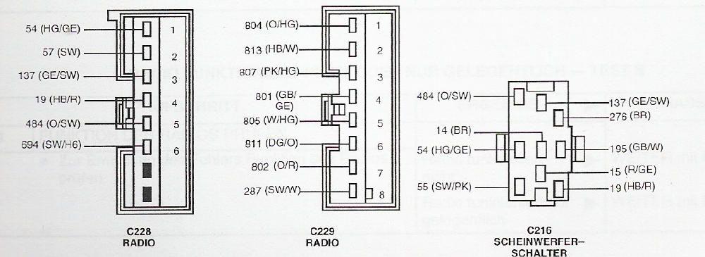 1994 explorer stereo wiring diagram