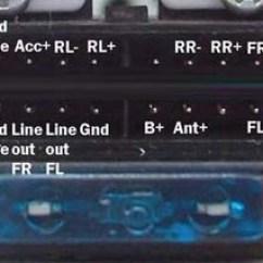Wiring Diagram Car Circuit Breaker Symbol Hyundai Radio Stereo Audio Autoradio Connector Wire Installation Schematic Schema Esquema De Conexiones Stecker Konektor Connecteur Cable