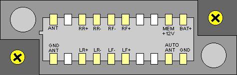 2008 kia rio stereo wiring diagram 2008 image 2007 kia spectra radio wiring diagram wiring diagram on 2008 kia rio stereo wiring diagram