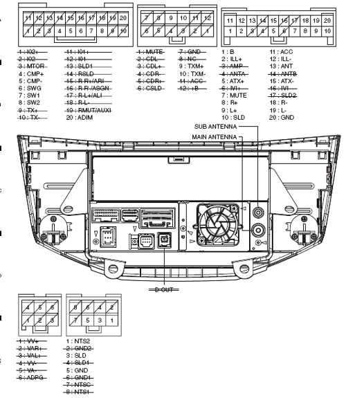 wiring diagram for pioneer car stereo deh p3500 wiring wiring diagram for pioneer car stereo deh p3500 jodebal com
