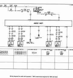 mazda wiring diagram download 94 v6 lantis engine bay fuse diagram astinagt forums 1 humans of [ 1086 x 828 Pixel ]