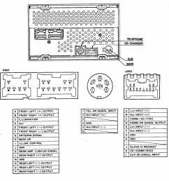 2005 nissan altima fuse box diagram car tuning [ 2256 x 2140 Pixel ]
