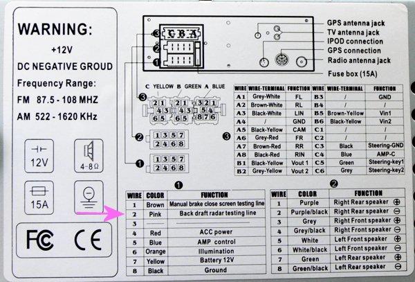rover 75 fuse box diagram   25 wiring diagram images
