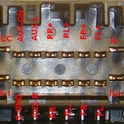 Geo Delco Radio Wiring Diagram Problem Solving Suzuki Car Stereo Audio Autoradio Connector Wire Installation Schematic ...