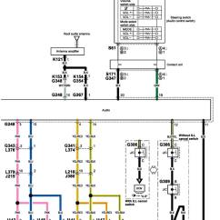 Basic Car Stereo Wiring Diagram Four Way Suzuki Data Schema Radio Audio Autoradio Connector Gmc