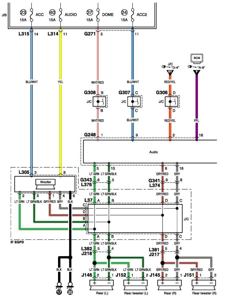 suzuki sx4 stereo wiring diagram electrical wiring diagrams 2006 suzuki forenza engine diagram 2010 suzuki sx4 radio wiring diagram find wiring diagram \\u2022 yamaha outboard wiring diagram suzuki sx4 stereo wiring diagram