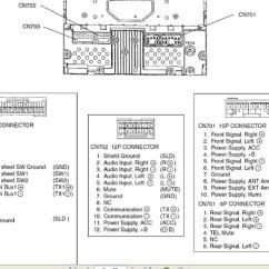 Jensen Uv10 Wiring Diagram 2004 Kia Spectra Down Dvd Player As Well Jensen, Down, Free Engine Image For User Manual Download