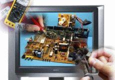 Schematics diagrams, car radio wiring diagram, freeware