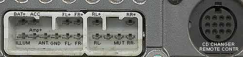 fujitsu ten car audio wiring diagram gibson les paul recording toyota radio stereo autoradio connector wire installation schematic ...