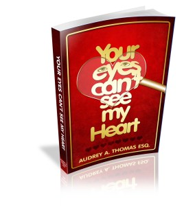 your-eyes-cant-see-my-heart