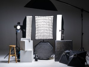 Studio Momentum fotostudioverhuur