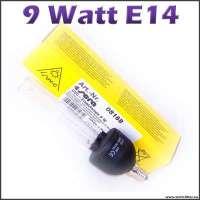 9 Watt UV Lampe Sera