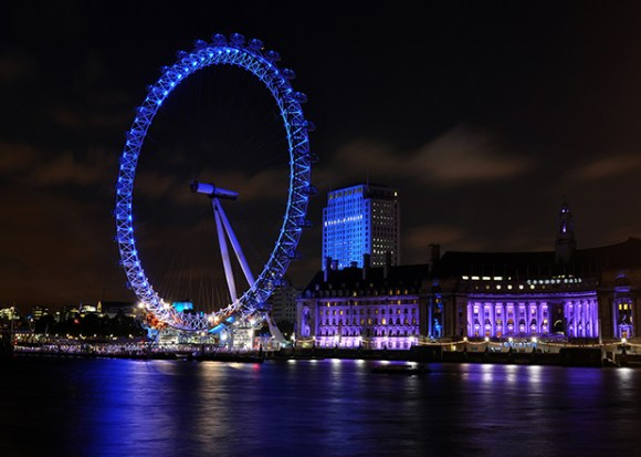 london_eye_620