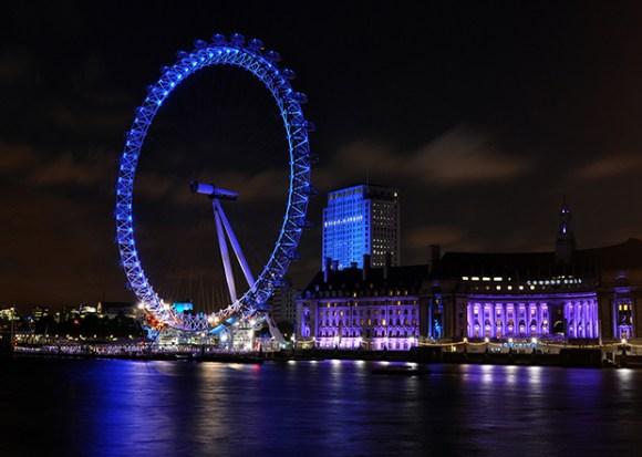 London Eye_1440_620