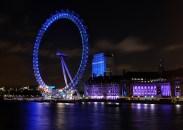 London Eye_2500_1024