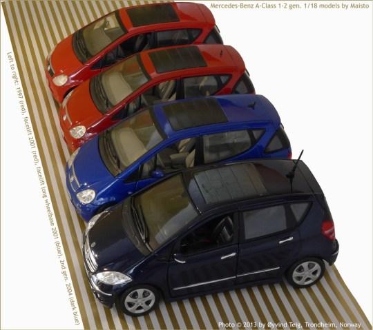 064-fig3-Mercedes-Benz_A-Class-1997-2012-x900