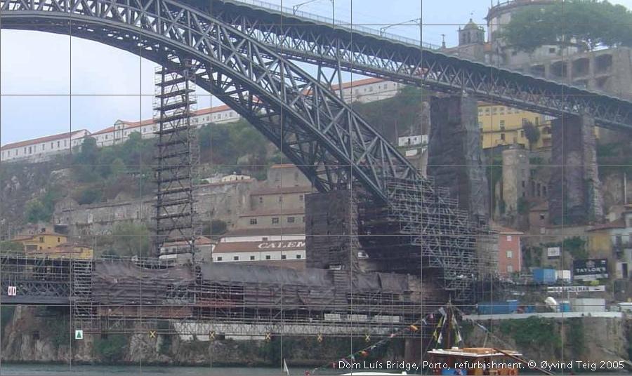 066-fig1-iec-61508-Dom_Luís_Bridge_Porto_refurbishment_©_Øyvind_Teig_2005