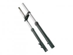 Telegabel 37mm OEM komplett für Derbi Senda SM X-Race, X