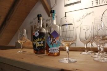 Stork-Rye-Whisky-Teilwhisky.de