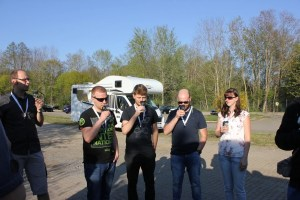 Whiskybus-Tasting-teilwhisky.de
