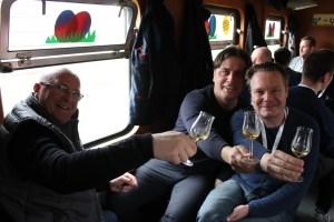 lössnitzgrundbahn-whiskytasting-teilwhisky.de