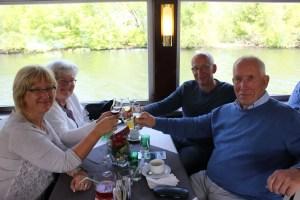 Schiff-tasting-mit-teilwhisky.de