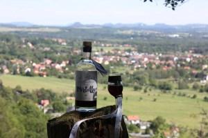 Whisky-Wanderung-Teilwhisky.de-Likoer