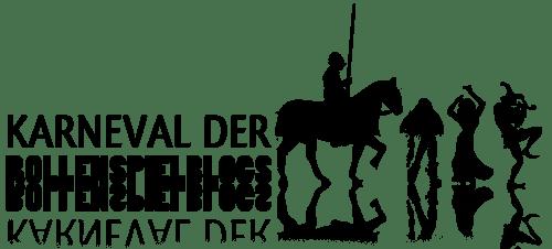 https://i0.wp.com/www.teilzeithelden.de/wp-content/dl/Logo_RSPKarneval_500px.png