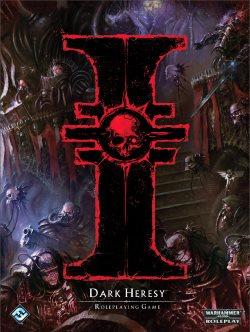 Dark-Heresy-2nd-Edition-Cover.jpg?resize=250%2C332&ssl=1
