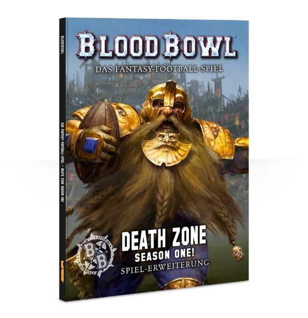 blood bowl death zone season one pdf