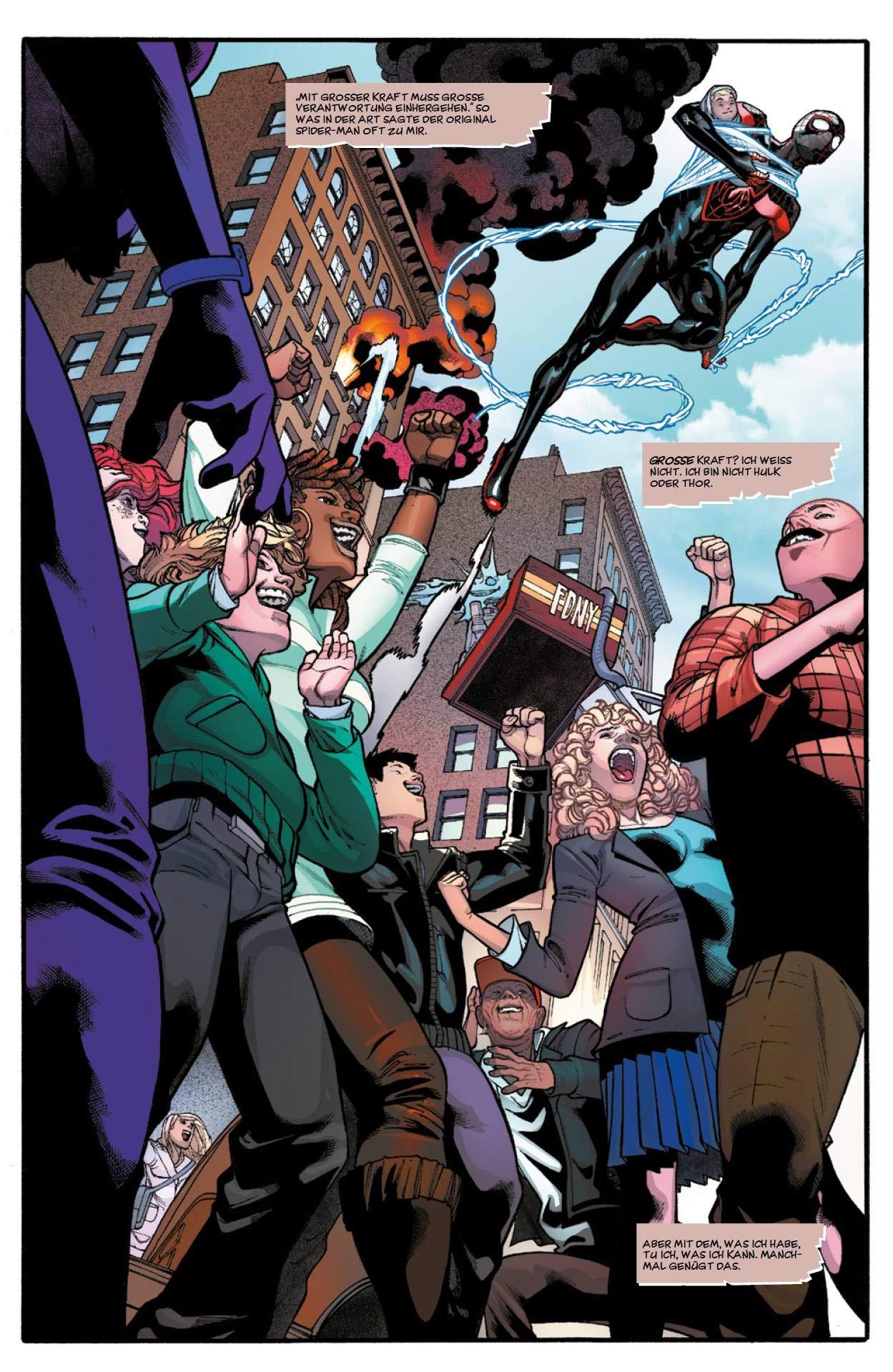 Memes /Comics ~♡~ Spidey/Tom Holland/Avenger - ♡~Irondad