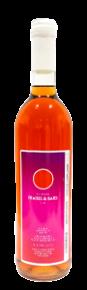 teiskon-viini_fraises-baies_fasaani_s