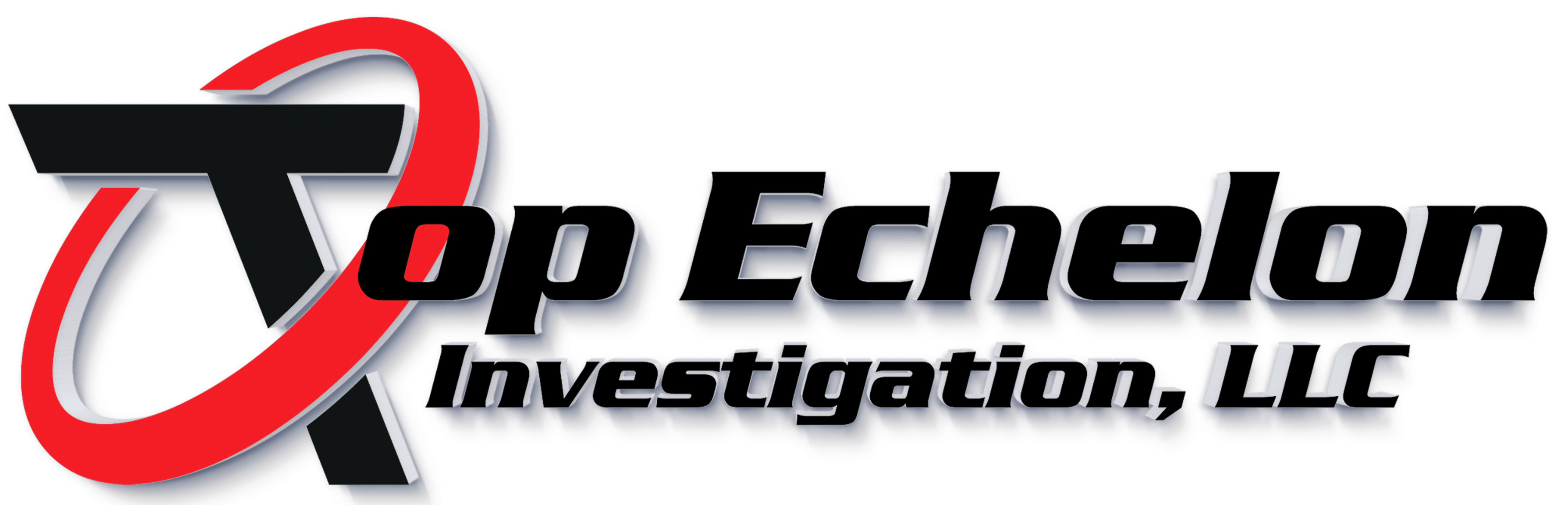 Top Echelon's Process Servers in Gulfport, MS Handle Tough Serves!