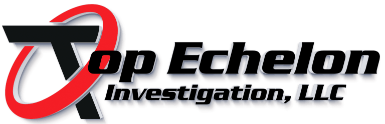Top Echelon's Process Servers in Lafayette LA