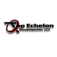 Private Investigators and process servers in Lafayette Louisiana